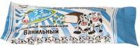 Сырки глазированные ванильные, 33 коровы