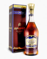 Коньяк Ararat