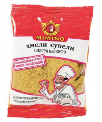 Mimino Хмели сунели 50г