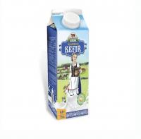 Кефир классический 2.5% Family Farm 750 g,   2.5% Fett