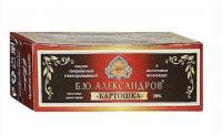 Б.Ю Александров Сырок глаз. картошка 50г