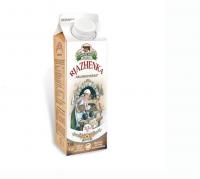 Family Farm Ряженка из печи 3,5% жира 750 мл (Эстония)