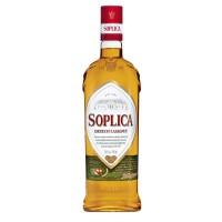 Водка Soplica 500 мл. 32%