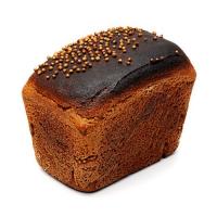 Хлеб Бородинский 450g
