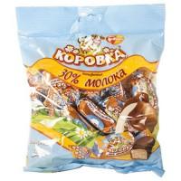 Коровка 30% молока (шокол.) 250g