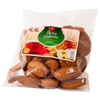 Печенье овсяно-фруктовое Францелута 500г
