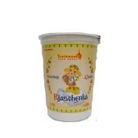 Ряженка 500 ml 3,5%