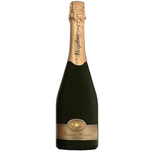 Шампанские и игристые вина