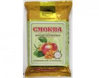 Смоква яблочно-облепиховая без добавления сахара, 50 г (Copy)